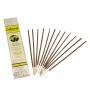 Nagchampa Ayurvedic Incense Sticks