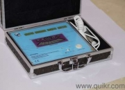 New Quantum magnetic health analyzer available at best price