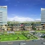 Retail Shops For Sale in KLJ Square, Sector-83 Gurgaon for  62 Lacs to 1.40 Crore
