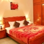 Service Apartments near Fortis Hospital Gurgaon/ Max Hospital