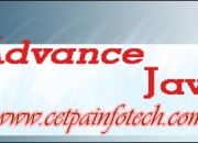 Summer & Industrial Training for B.Tech students in core java