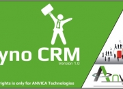 Syno CRM Close more deals faster and retain customers longer using the CRM  platform that