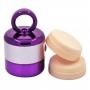 Vibrating Makeup Applicator & Foundation Brush - Sponge Powder Puff