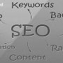 Website Standards Required for SEO Services in Ahmedabad Outsourcing