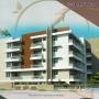 1 Bhk Flat in LB Shastry Nagar