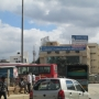 100X200 Commercial site for sale in hennur main road