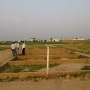 50 acre project,free hold plots on NH2 highway,palwal
