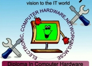 Computer Hardware Course in Pune