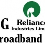 FREE MODEM RELIANCE BROADBAND