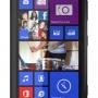 Nokia Lumia 1020 (Silver-66766)