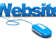 Professional website for your business!!!
