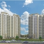 8882221009 Affordable 2BHK luxury apartments in sector 90