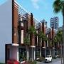 Ajnara India Ajnara Panorama Residential Project in Yamuna Expressway