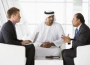 Arabic and english language course