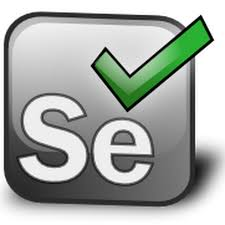 Best selenium training institute in delhi ncr