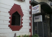 Book central line guest house - a budget hotel in mumbai