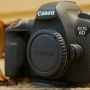 Brand New Canon EOS 6D  DSLR Camera