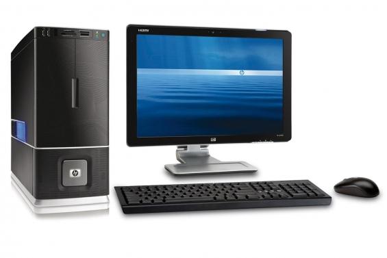 Desktop repairs in hsrlayout,bangalore