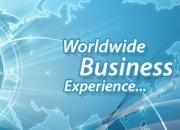 Develops your website at 15% discount.