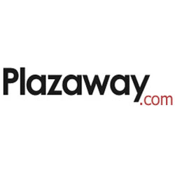 Pictures of Designer kurtis online shopping with plazaway 1