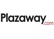 Designer kurtis online shopping with plazaway