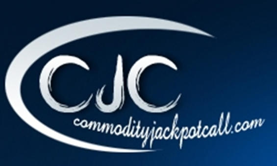 Commodity jackpot call provides a best procedure of share market tips to earn extra money in commodity market. we offer gold tips, silver tips, mcx tips, mcx call, stock call, bullion tips, mcx sure shot call, gold update, jackpot call, bullion, guru, mcx