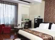 Hotel in nainital-aamari resorts