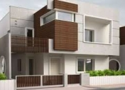 Luxury flats 2/3/4 bhk in vasind mumbai with new morden facilities |91-22- 41382000