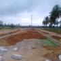 Manani Enclave Ready for registration