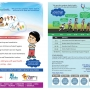 Medical Check up   Health Check up   A Complete Family Health Planner