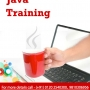 Multisoft Systems is the Java Training Institute offering Industry-grade Java Training