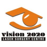 Painless lasik eye surgery in mumbai at affordable costs