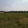 Rs. 8cr/ acres 7 acres Land available for outright in Kannur