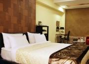 Top resorts @ nainital uttarakhand