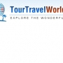 Tourtravelworld.Com .