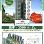 ABW Verona Hills 9250404177 Sector 76 Gurgaon
