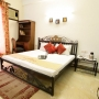 Affordable Price With Standard  Facilities Bed And Breakfast Near Max Hospital, New Delhi