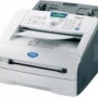 All brand printer service center in Anna nagar