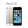 Apple iPhone 5S  (Silver-66866)