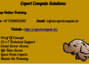 Best HADOOP MongoDB Corporate Training
