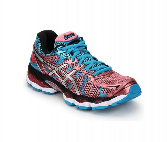 Zapatos Asics Compra En Línea dKd7wC