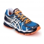 Buy ASICS Shoes Online for Men and Women