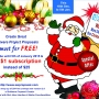 Christmas Offer on Software Proposal Creator- SWProposal