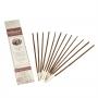 Cinnamon Ayurvedic Incense Sticks
