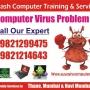 Computer repairing in thane, mumbai, navi mumbai & kalyan