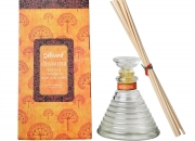 Dharma aromatherapy reed diffuser