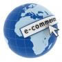 Ecommerce Website Development in Vadodara