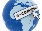Ecommerce Website Development in Vadodara