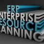 Enterprise Resource Planning(erp) Application Development software