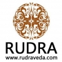 For Business Banefits consult http://www.rudraveda.com/